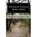 img - for Medical Essays 1842-1882 [PAPERBACK] [2015] [By Oliver Wendell Holmes] book / textbook / text book
