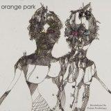Orange Park: Revelations On Future Predictions