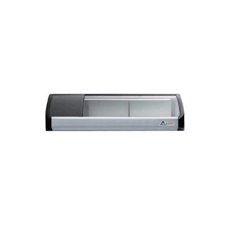 Smoothie Elite Blender front-556509