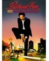 Richard Pryor: Live On Sunset Strip [DVD]