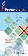 Checkliste XXL Pneumologie. inkl. CD - ROM Checkliste und Arzneimittel A-Z