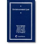 Entertainment Law, 2010 Supplement