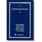 Entertainment Law, 2010 Supplement