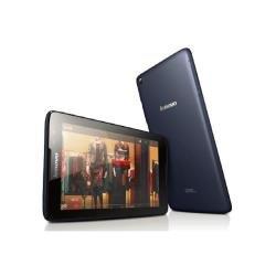 TP 10 ATOM 4GB 64GB LTE W 8.1P