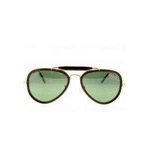 discount ray bans sunglasses  polarized sunglasses