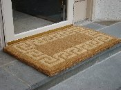 imports-decor-coir-doormat-greek-key-36-inch-by-60-inch
