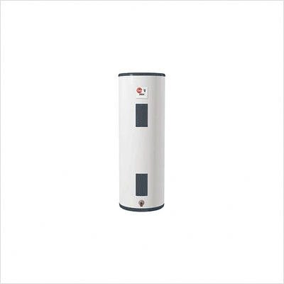 Coalition for Energy Efficient Electric Tankless Water Heaters