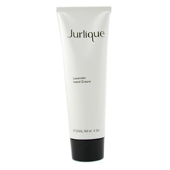 lavender-hand-cream-new-packaging-jurlique-body-care-40ml-14oz