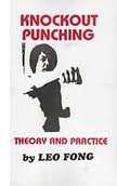 Knockout Punching: Theory and Practice, FONG, Leo