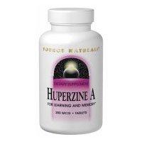 Source-Naturals-Huperzine-A-200mcg