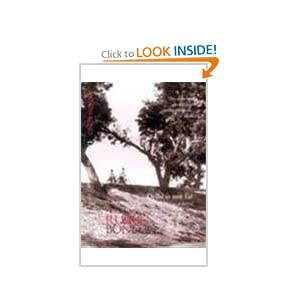 delhi is not far by ruskin bond pdf free download