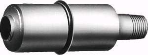 Rotary # 1270 Muffler For Briggs and Stratton # 89966, 35-001, 35-007 by Rotary Corp