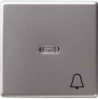 gira 028620 wippe kontroll symbol klingel gira e22. Black Bedroom Furniture Sets. Home Design Ideas