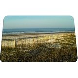 holden-beach-north-carolina-gaming-mouse-pad-mouse-pad-1024x827-inches