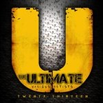 VA-The Ultimate 2013-2013-SPLiFF Download