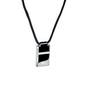 Linear Bluetooth Neck Loop Slc (Silver)