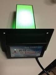 R18 UV Air Purifier HVAC In Duct House AC Allergy Asthma Mold Killert Germicidal