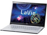 PC-LZ750HS LaVie Z
