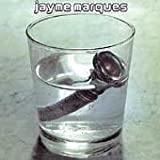 JAYME MARQUES (1976) / Jayme Marques