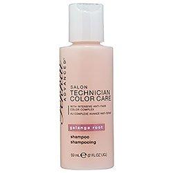 Fekkai Advanced Salon Technician Color Care Shampoo-2 oz.