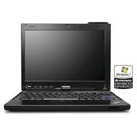 Thinkpad X201T - Intel - Gist I7 - 640LM - 2.13 Ghz - DDR3 Sdram - Ram: 4 Gb - S