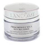 Lancome Primordiale Skin Recharge Visible Smoothing Renewing Eye Moisturiser - 15ml/0.5oz : Lancome Skincare