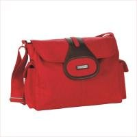 Small Cooler Bags back-624947