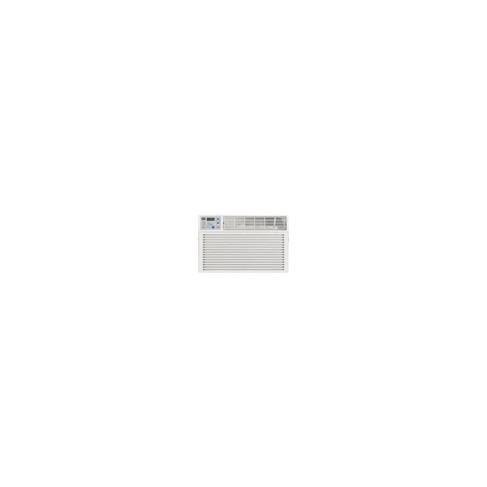 General Electric 8,000 BTU Energy Star Window Air Conditioner AEW08LQ