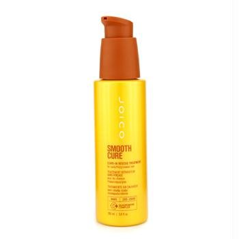 Joico Smooth Cure Leave-In Rescue Treatment  - 100ml/3.4oz