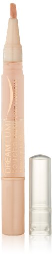 Maybelline New York Dream Lumi Touch Highlighting Concealer, Radiant