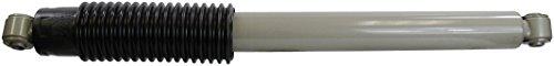 Monroe 911502 Reflex Monotube Shock Absorber (99 Z71 Silverado Parts compare prices)