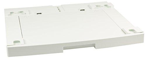 electrolux-skp11-accessorio-lavatrice
