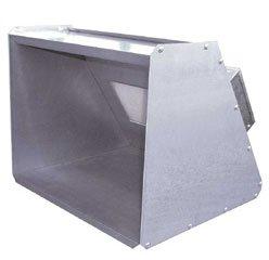 Dryer Exhaust Hose front-626304