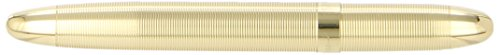 Fisher Space Pen Bullet Gold