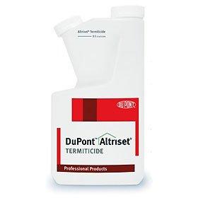 Dupont Altriset Termiticide 34 oz
