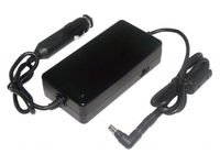 MICROBATTERY MBC1055 DC Adapter 120W - (Spare Parts DC/Car Adapter)