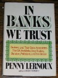 In Banks We Trust