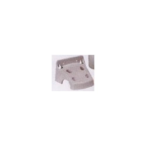 Replacement Parts For Dyson Animal front-569010