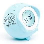 Tocky Special Edition NPR Wait Wait ...Don't Tell Me Mp3 Alarm Clock