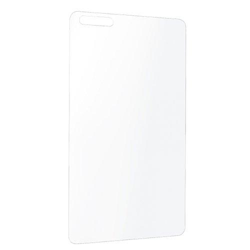 Nokia CP-5008 Displayschutzfolie (2er Pack)