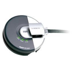 Linksys USB1000-EU - Módem
