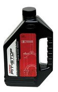Shock Oil Pitstop 10 Weight 33.8 oz