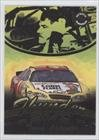 Terry Labonte (Trading Card) 2005 Wheels American Thunder Thunder Road Race-Used Tire... by Wheels