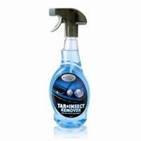 C1576 750ml Tar & Insect Remover