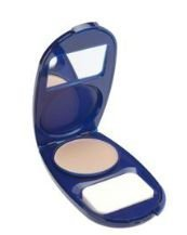 revlon-cover-girl-smoothers-aquasmooth-foundation-flussigmake-up-compact-725-buff-beige-2er-pack