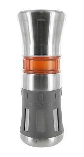 Brunton 81-000871 Flip N' Drip Coffee Maker
