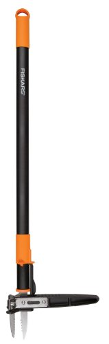 Check Out This Fiskars 3 Claw Garden Weeder (7880)