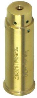 Sightmark .44 Magnum Boresight