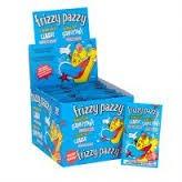 frizzy-pazzy-bubble-gum-la-boite-de-50