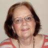 Margaret Norton